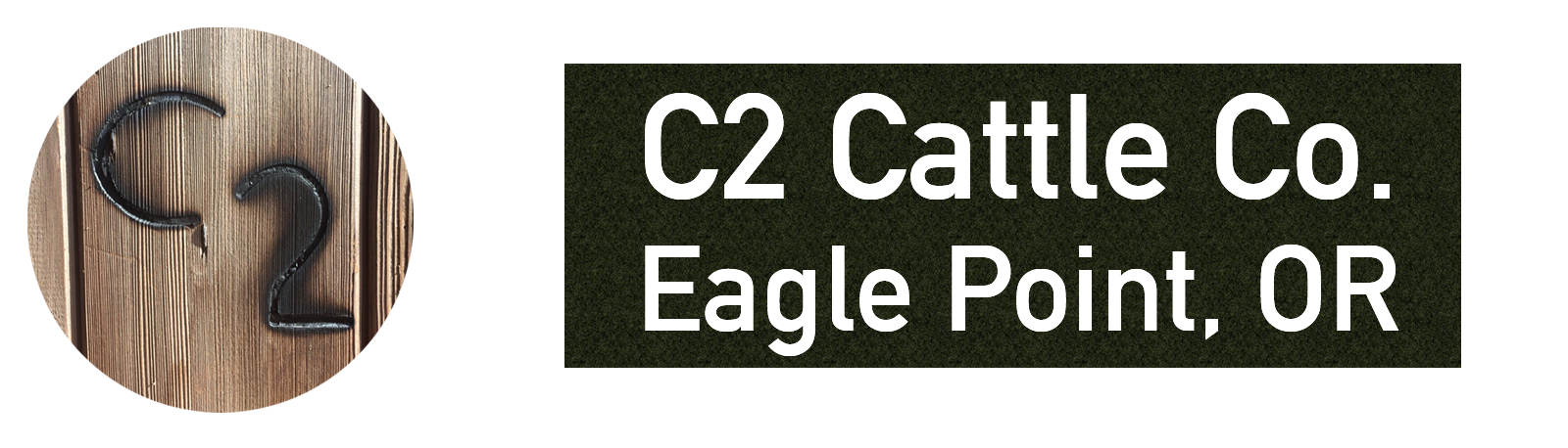 C2 Cattle Company